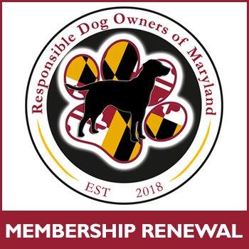 Membership renewal image